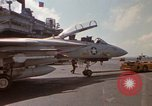 Image of F-14 Tomcat United States USA, 1970, second 24 stock footage video 65675041087