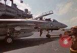 Image of F-14 Tomcat United States USA, 1970, second 25 stock footage video 65675041087