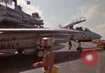 Image of F-14 Tomcat United States USA, 1970, second 28 stock footage video 65675041087