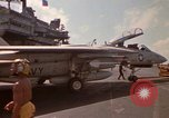 Image of F-14 Tomcat United States USA, 1970, second 29 stock footage video 65675041087