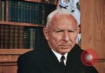 Image of Admiral Connolly United States USA, 1972, second 2 stock footage video 65675041093
