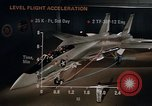 Image of F-14 Tomcat United States USA, 1972, second 31 stock footage video 65675041094