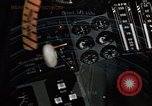 Image of F-14 Tomcat United States USA, 1972, second 39 stock footage video 65675041095