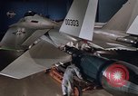 Image of F-14 Tomcat United States USA, 1972, second 24 stock footage video 65675041098