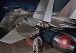 Image of F-14 Tomcat United States USA, 1972, second 26 stock footage video 65675041098