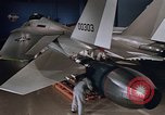 Image of F-14 Tomcat United States USA, 1972, second 29 stock footage video 65675041098