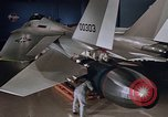 Image of F-14 Tomcat United States USA, 1972, second 30 stock footage video 65675041098