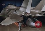 Image of F-14 Tomcat United States USA, 1972, second 31 stock footage video 65675041098
