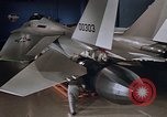 Image of F-14 Tomcat United States USA, 1972, second 32 stock footage video 65675041098