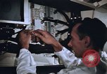 Image of F-14 Tomcat United States USA, 1972, second 59 stock footage video 65675041098