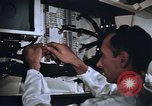 Image of F-14 Tomcat United States USA, 1972, second 60 stock footage video 65675041098