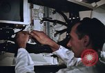 Image of F-14 Tomcat United States USA, 1972, second 61 stock footage video 65675041098