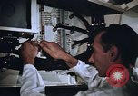 Image of F-14 Tomcat United States USA, 1972, second 62 stock footage video 65675041098