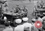 Image of Bob Hope Hawaii USA, 1944, second 33 stock footage video 65675041122