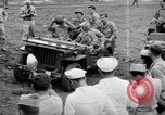 Image of Bob Hope Hawaii USA, 1944, second 35 stock footage video 65675041122