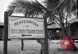 Image of Bob Hope Hawaii USA, 1944, second 42 stock footage video 65675041122