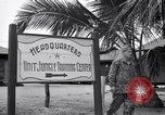Image of Bob Hope Hawaii USA, 1944, second 43 stock footage video 65675041122