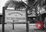 Image of Bob Hope Hawaii USA, 1944, second 44 stock footage video 65675041122