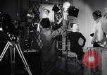 Image of French hats France, 1952, second 9 stock footage video 65675041157