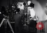 Image of French hats France, 1952, second 12 stock footage video 65675041157