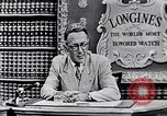 Image of Willey Ley New York United States USA, 1952, second 50 stock footage video 65675041159