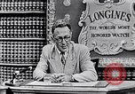 Image of Willey Ley New York United States USA, 1952, second 55 stock footage video 65675041159