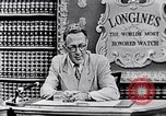Image of Willey Ley New York United States USA, 1952, second 56 stock footage video 65675041159