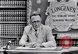 Image of Willey Ley New York United States USA, 1952, second 57 stock footage video 65675041159