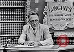 Image of Willey Ley New York United States USA, 1952, second 58 stock footage video 65675041159