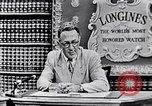 Image of Willey Ley New York United States USA, 1952, second 59 stock footage video 65675041159