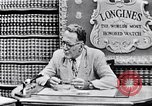 Image of Willey Ley New York United States USA, 1952, second 30 stock footage video 65675041161