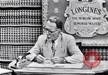 Image of Willey Ley New York United States USA, 1952, second 31 stock footage video 65675041161