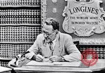 Image of Willey Ley New York United States USA, 1952, second 33 stock footage video 65675041161