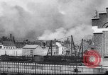 Image of evacuation following Battle of Dunkirk Dunkirk France, 1940, second 7 stock footage video 65675041166