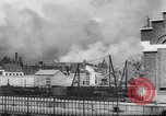 Image of evacuation following Battle of Dunkirk Dunkirk France, 1940, second 8 stock footage video 65675041166