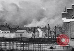 Image of evacuation following Battle of Dunkirk Dunkirk France, 1940, second 9 stock footage video 65675041166