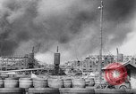 Image of evacuation following Battle of Dunkirk Dunkirk France, 1940, second 12 stock footage video 65675041166