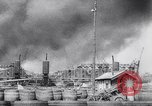 Image of evacuation following Battle of Dunkirk Dunkirk France, 1940, second 13 stock footage video 65675041166