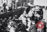 Image of evacuation following Battle of Dunkirk Dunkirk France, 1940, second 18 stock footage video 65675041166