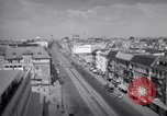 Image of Residential buildings Berlin Germany, 1952, second 20 stock footage video 65675041175