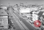 Image of Residential buildings Berlin Germany, 1952, second 30 stock footage video 65675041175