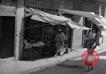 Image of Natives of Iran Iran, 1944, second 3 stock footage video 65675041198