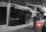Image of Natives of Iran Iran, 1944, second 4 stock footage video 65675041198