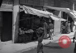 Image of Natives of Iran Iran, 1944, second 5 stock footage video 65675041198