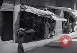 Image of Natives of Iran Iran, 1944, second 6 stock footage video 65675041198