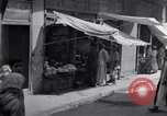 Image of Natives of Iran Iran, 1944, second 7 stock footage video 65675041198