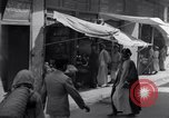 Image of Natives of Iran Iran, 1944, second 8 stock footage video 65675041198