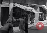 Image of Natives of Iran Iran, 1944, second 9 stock footage video 65675041198