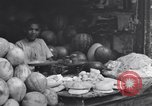 Image of Natives of Iran Iran, 1944, second 11 stock footage video 65675041198