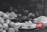 Image of Natives of Iran Iran, 1944, second 13 stock footage video 65675041198